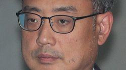검찰, '최순실 태블릿 조작' 주장한 변희재에게 징역 5년