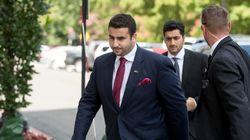 Στην Ουάσινγκτον επέστρεψε ο πρεσβευτής της Σαουδικής Αραβίας στις