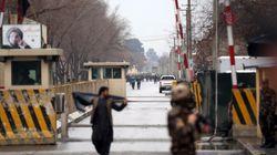 Το ΝΑΤΟ ανησυχεί για επανίδρυση του χαλιφάτου Iσλαμικού Κράτους αυτή τη φορά στο