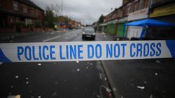 Police Investigating Right-Wing Extremism Arrest 3 On Terror