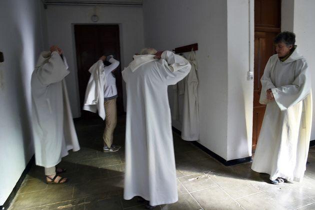 En Algérie, la mémoire des moines martyrs imprègne toujours