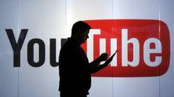 Au-delà du divertissement, YouTube sert à s'instruire et