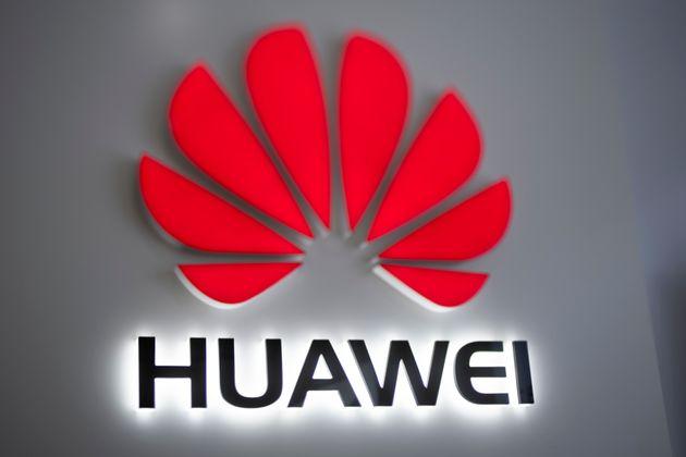 중국 외교부가 캐나다에서 체포된 화웨이 창업주의 딸에 대해 한