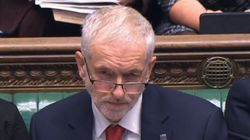 30 Labour MPs Could Abstain From Voting On PM's Deal, Pro-Brexit Group