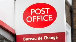 The Tories Are Overseeing A Managed Decline Of Our Post Offices – Delivering More Bad News For Our High