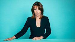 Kay Burley Tells James O'Brien He Looks 'Like A D***' In Extraordinary Twitter