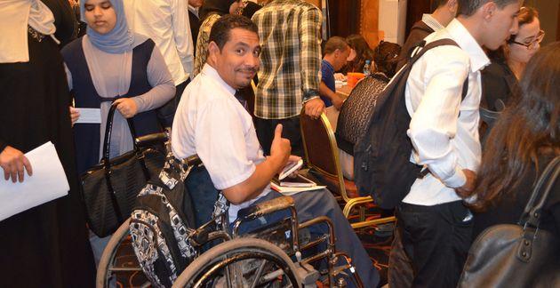 Forum Handicap Maroc: À Casablanca, des entreprises mobilisées pour les personnes en situation de