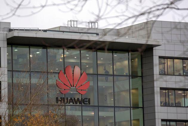 Colère de Pékin après l'arrestation d'une dirigeante de Huawei sur demande des