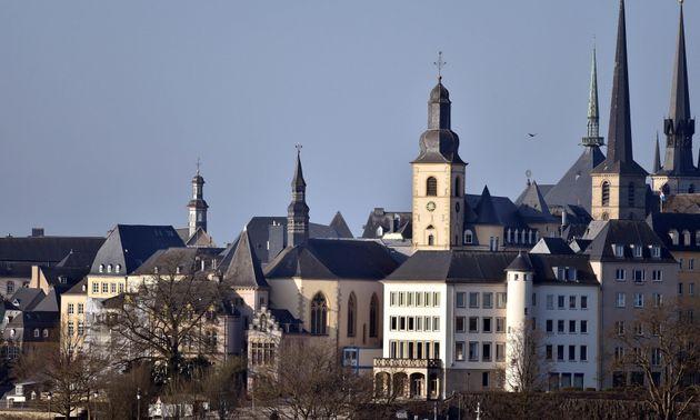 Λουξεμβούργο: η πρώτη χώρα στον κόσμο με δωρεάν δημόσιες