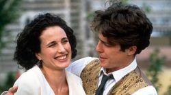 Η επική ταινία «Τέσσερις γάμοι και μια κηδεία» επιστρέφει 25 χρόνια με αναπάντεχο sequel