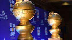 Χρυσές Σφαίρες 2019: Πέντε υποψηφιότητες για το «The