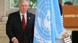 La réunion de Genève relance le processus de négociations sur le Sahara