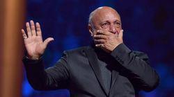 FIFM: Émotion lors de l'hommage au réalisateur marocain Jillali