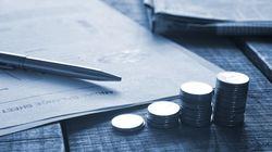 Le Budget de l'État pour l'année 2019 sous l'oeil critique du