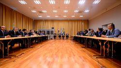 Έναρξη των ειρηνευτικών συνομιλιών για την Υεμένη στη