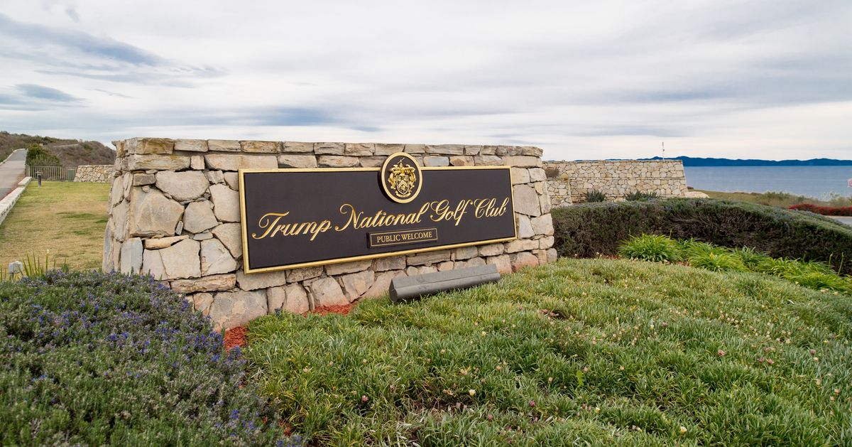 Trump National Golf Club Maid Comes Out As Undocumented In New York Times Report