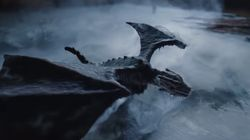 New 'Game Of Thrones' Season 8 Teaser Is Here, And It's Fiery… And