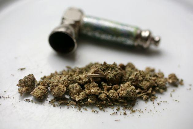 미시간주가 미국에서 10번째로 오락용 마리화나를 합법화
