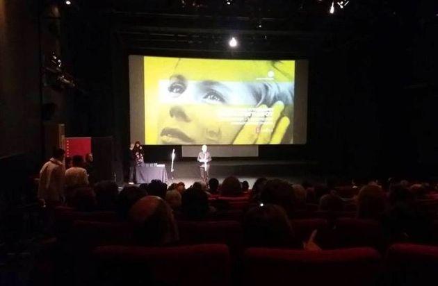 31ο Πανόραμα Ευρωπαϊκού Κινηματογράφου: Τα