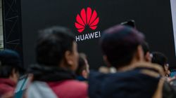 Japon: le gouvernement va interdire les équipements de Huawei et ZTE