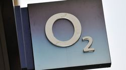This Is How You Can Get Money Back From O2 After Thursday's Network