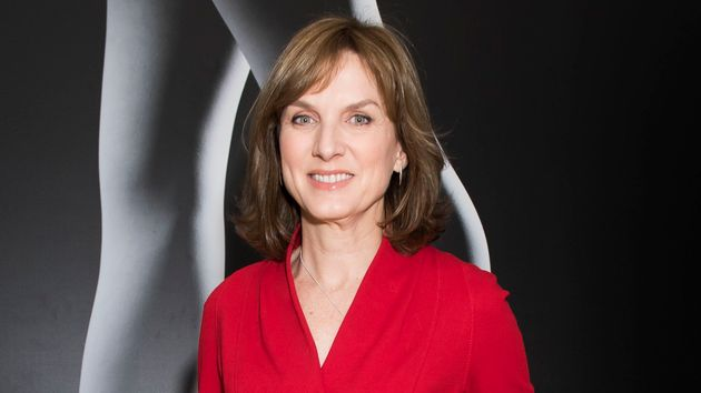 BBC News presenter Fiona Bruce will host Question Time from next