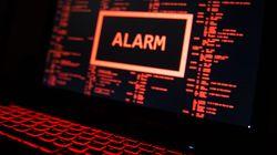 Bundesamt warnt: Trojaner