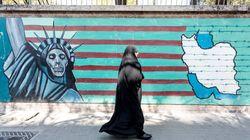 Η επιβολή Δασμών στο Ιράν και η χρήση του πληθυσμού ως μοχλού