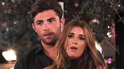 Jack And Dani Have Split Up – Why Do I Care So Friggin'