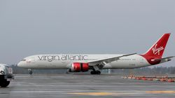 Virgin Atlantic Pilots To Strike In Run-Up To