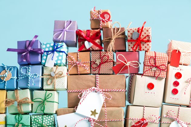 Are You Being Guilt-Tripped Into Buying Extra Christmas Presents This