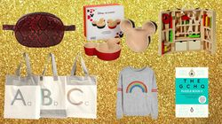 NOT LONG LEFT: Your Ultimate Christmas Gift Guide – Do All Your Festive Shopping