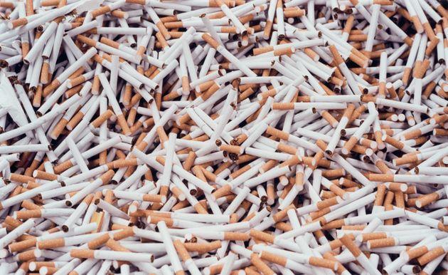 Santé : le tabagisme, un des principaux facteurs déclencheurs du cancer de la