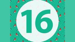 HUMANKIND ADVENT CALENDAR: These Christmas Dinner Baskets Help Thousands Of Families In