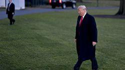 Trump, der Kriminelle: Wie neue Mueller-Dokumente