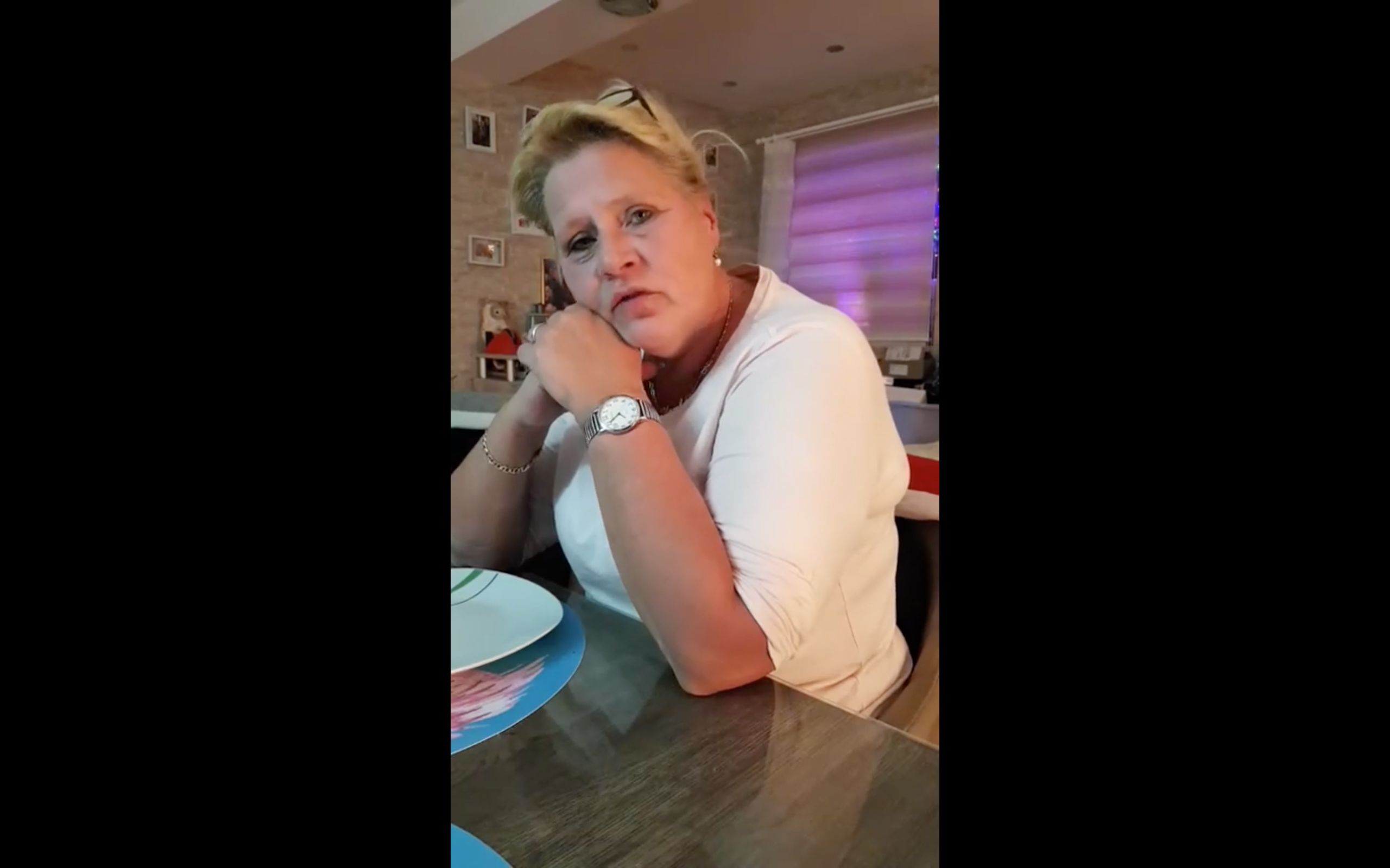 Silvia Wollny: Nach Haralds Herzinfarkt äußert sie sich zu