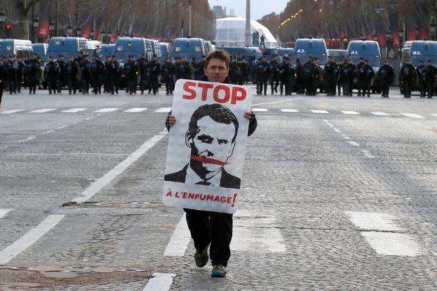 Nέες κινητοποιήσεις των «Κίτρινων Γιλέκων» στη Γαλλία: Δρακόντεια τα μέτρα