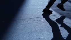 Polizei-NRW: 64-Jähriger wird überfallen – so wehrt er