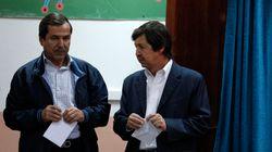 Faute de plan B au 5e mandat, Saïd Bouteflika en voie d'affaiblir plus vite le clan
