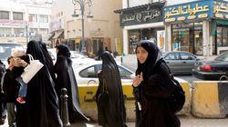 Non, les Marocaines ne sont pas interdites de territoire au