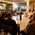 L'Eglise béatifie en Algérie 19 religieux catholiques