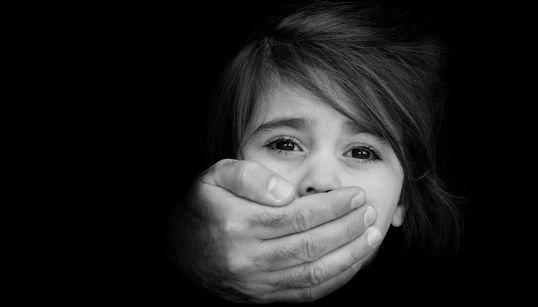 Traite des personnes en Tunisie: Des chiffres