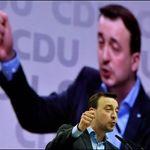 CDU-Politiker nennt neuen Generalsekretär Paul Ziemiak