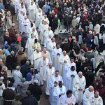 Béatification des 19 religieux : la France est