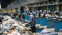 Istanbul en bouteille? La Turquie veut valoriser ses