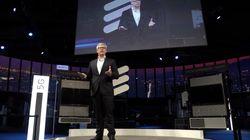 Une mise à jour logicielle met des millions d'appareils Ericsson hors