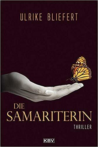Rezension zu »Die Samariterin« von Ulrike