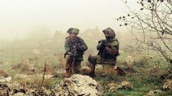 Israël intensifie sa campagne contre l'Iran à la faveur de la