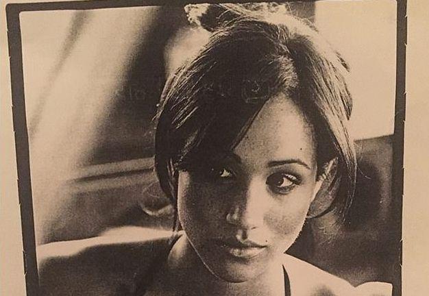 Royals: Alter Lebenslauf von Meghan ist aufgetaucht – mit bisher unbekannten
