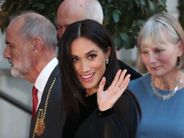 Η... ασυμβίβαστη πριγκίπισσα Μέγκαν: Παραιτείται και άλλη βοηθός εξαιτίας
